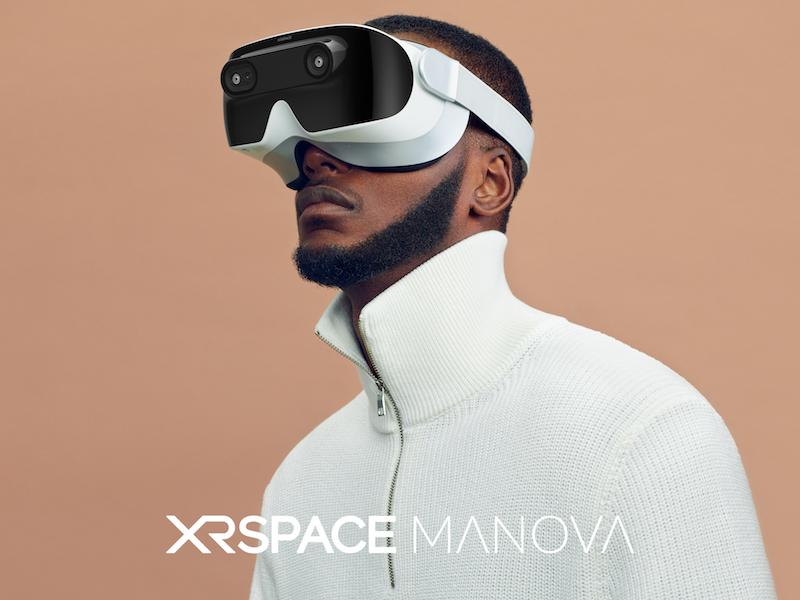 Xrspace Usecase03